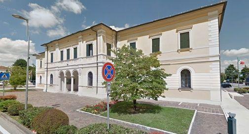 Municipio di Resana