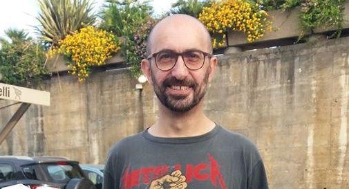 Rocco Andrea Barone