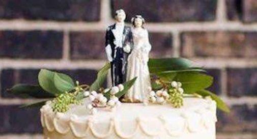 Sposi in fuga