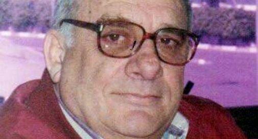 Addio ad Antonio Josè Dall'Anese, originario di Vittorio era stato sindaco di São Caetano
