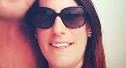La morte di Serena Fasan: un dramma che chiede risposte