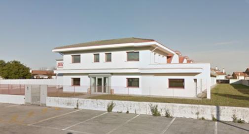 """La Lega contro la Chiesa Evangelica: """"No al luogo di culto in via Ortigara"""""""