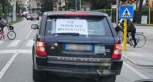 Veneto Imprese unite