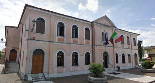 municipio di Altivole