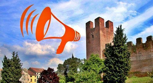 Appello per Castelfranco