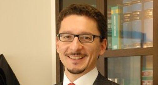 Avvocato Nicola Todeschini