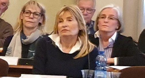 Grazia Azzolin