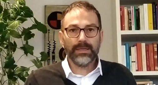 Claudio Beltramello