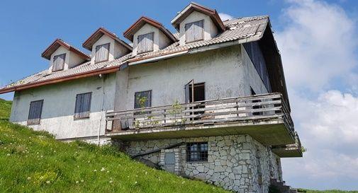 Casa Mariech a Pianezze di Valdobbiadene