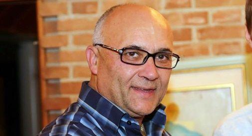 Salvatore Cauchi
