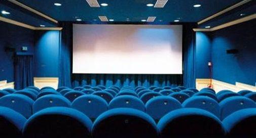 Cineforum Gagliardi di Montebelluna