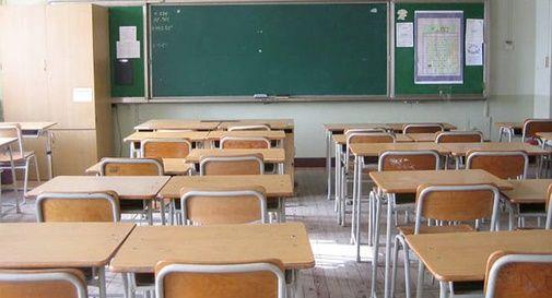 Non tutte le scuole chiuderanno in Veneto. DaD a macchia di leopardo