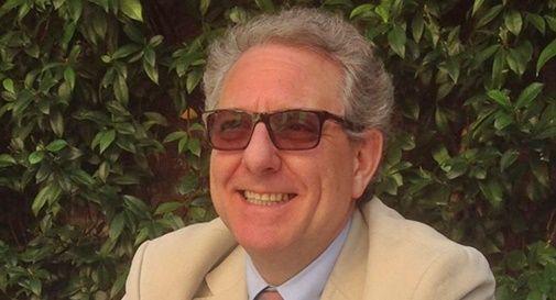 Claudio Bottos