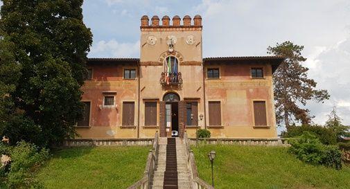 Conservatorio Steffani di Castelfranco Veneto