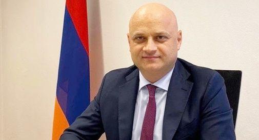No alla guerra: Asolo come Milano sostiene la Repubblica di Artsakh