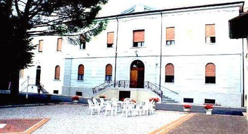 Casa di riposo Pio X di Cordignano