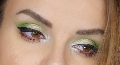 """""""beauty artist"""" Denisa Mihaela Zetu"""