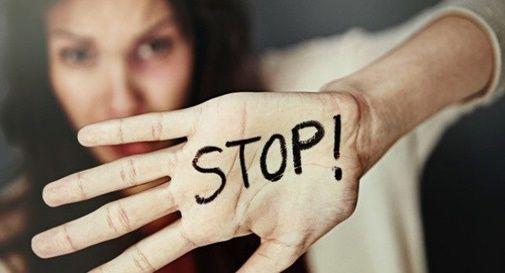 Coordinamento contro la violenza sulle donne