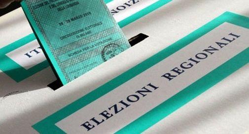 """Elezioni nella Marca tra votanti in quarantena e scrutatori in """"fuga"""""""