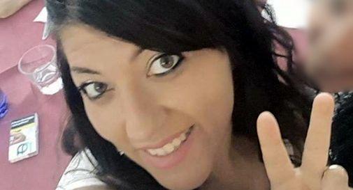 Evelina Federigo