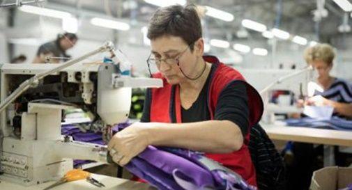 lavoratori moda