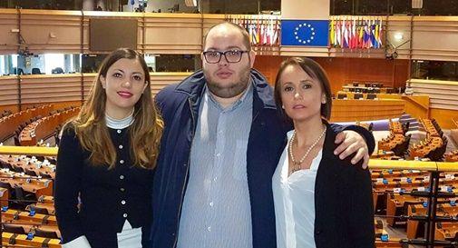Forza Italia perde 3 consiglieri su 4