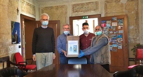 Federazione regionale islamica del Veneto