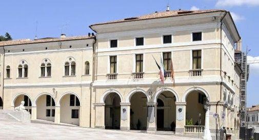 municipio Conegliano