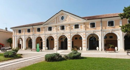 musei gratis a Montebelluna