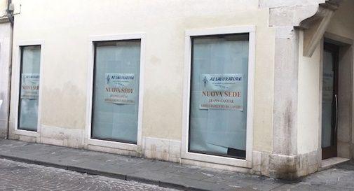 Treviso, fermento a Sant'Agostino con l'apertura di nuove attività