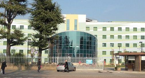 Endoscopie a Silea e non più a Montebelluna, l'ira del medico per i disagi delle trasferte