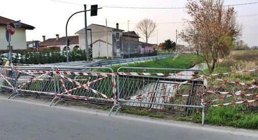 Via Ponte di Legno