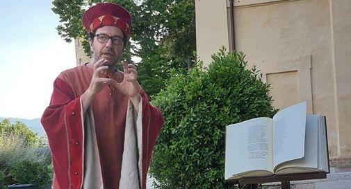 prof. Giorgio Battistella
