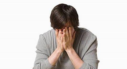 4000 posti di lavoro in meno nella Marca. E' allarme disoccupazione.