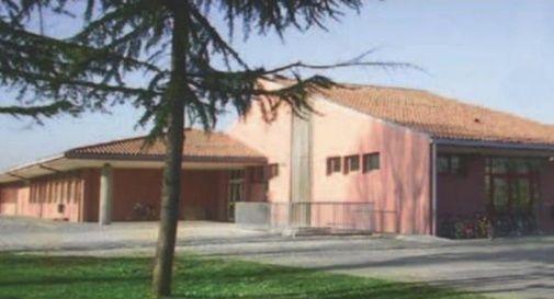 Scuola primaria di Borgo Padova