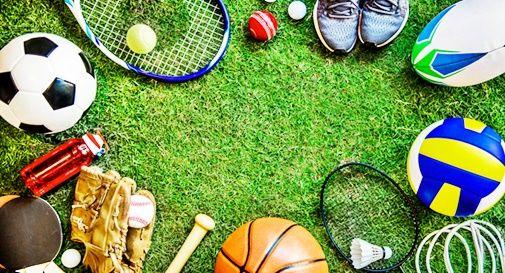 L'associazionismo a Montebelluna fa squadra per promuovere lo sport