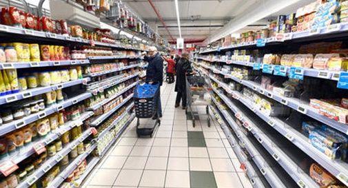 No a un nuovo supermercato sul Terraglio