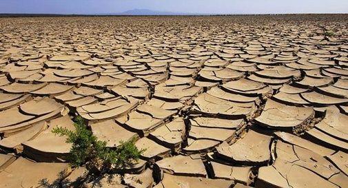 Giornata Mondiale per la lotta alla desertificazione e siccità