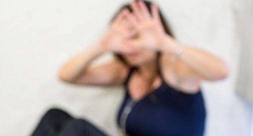 svolta nelle indagini della rapina di Valdobbiadene