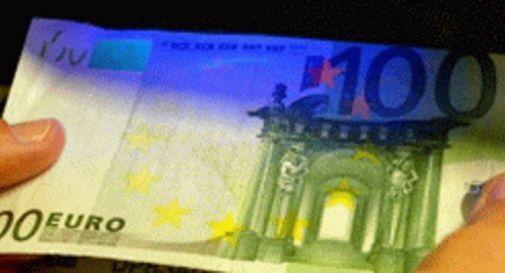 Cerca di rubare 100 euro ma viene scoperta