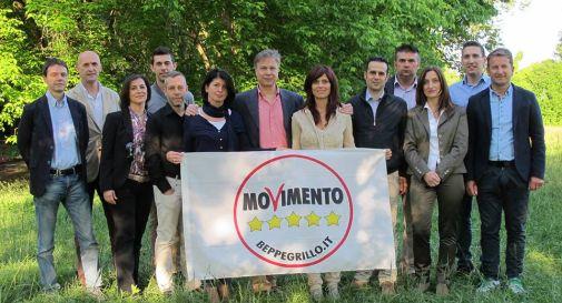 Il Movimento 5 Stelle di Zero Branco presenta lista e il programma per ...