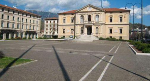 Approvato il piano famiglia a Vittorio Veneto: stanziati ulteriori 85 mila euro