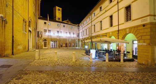In Veneto si vive meglio (che in tutto il resto d'Italia)