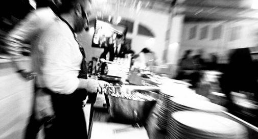 Da Arturo Martini al Social Eating: scopriamo Treviso, con gusto