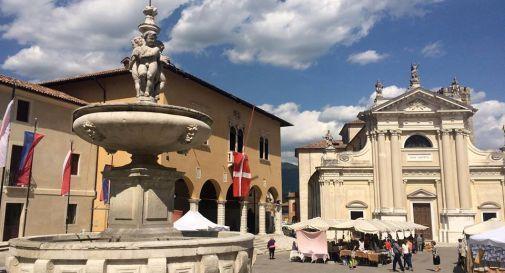 Vittorio Veneto, la denuncia di un gruppo di cittadini: