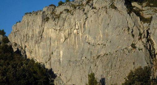 Escursionista trevigiano trovato morto in fondo a un burrone