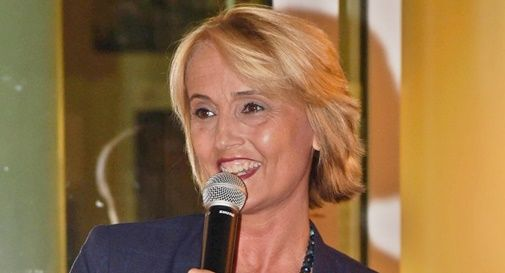 Debora Varaschin, Forza Italia Montebelluna