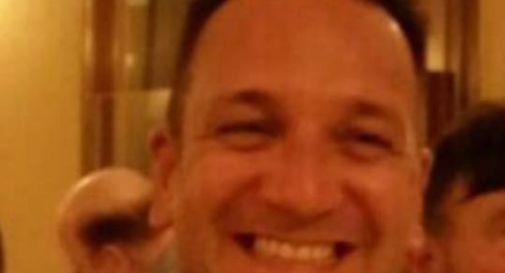 Morto a 43 anni il ristoratore Roberto Paties Montagner