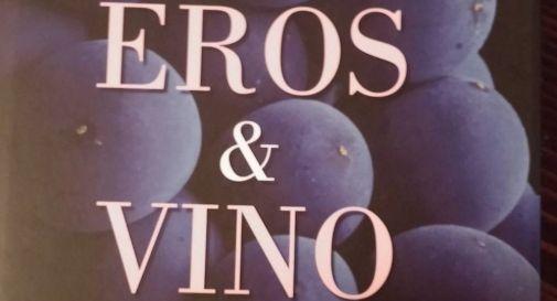 Eros & vino. Jean-Luc Hennig