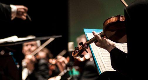 Concorso di violino